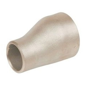 cupro nickel reducer
