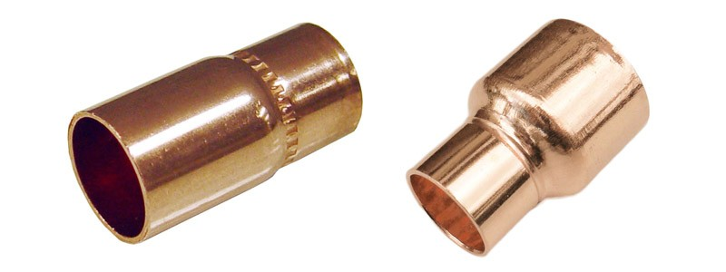copper-fitting-reducer