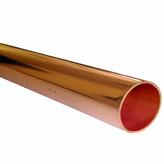 100% copper pipe manufacturer