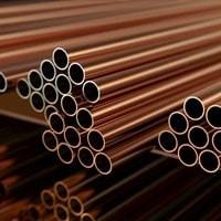 100%-copper-pipes-min