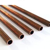 99.99% copper pipe dealer