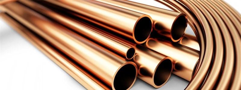 copper-pipes-manufacturer-min