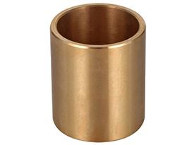 cupro nickel coupling