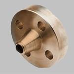 cupro nickel reducing flanges manufacturer