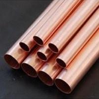 ec-grade-copper-pipes-min