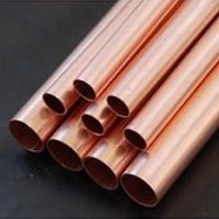 ec grade copper pipes stockholders