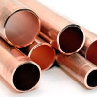 en 13348 copper pipes manufacturers