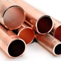 en-13348-copper-pipes-min
