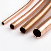 En 13348 Copper Pipes / Tubes dealers