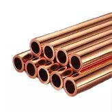 En 13348 Copper Pipes / Tubes manufacturer