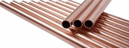 En-3348-Copper-Pipes