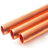 En 1254 Copper Pipe manufacturer