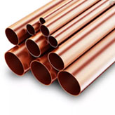 etp grade copper pipe dealer