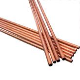 etp grade copper pipe supplier