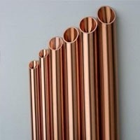 etp grade copper pipes importers