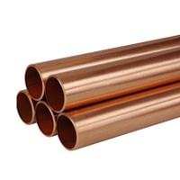 medical-gas-copper-pipes
