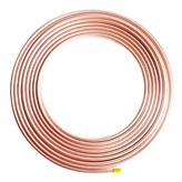 ASTM B280 Copper Tube Manufacturer