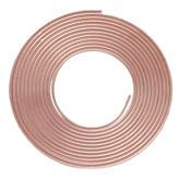 ASTM B280 Copper Tube Dealer