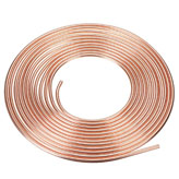 astm-b280-copper-tube-supplier