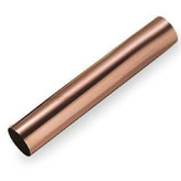 Copper Type K Pipes dealers