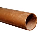 Copper Type K Pipes manufacturer