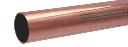 copper-type-k-pipes-suppliers