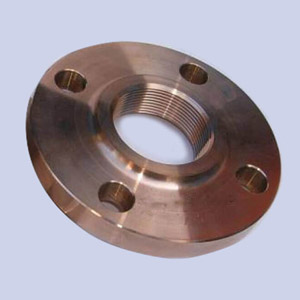 threaded-cupro-nickle-flanges-dealers