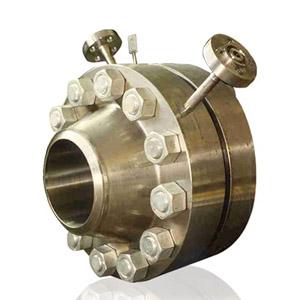 Cupro Nickel Orifice Flanges dealers