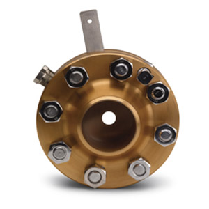 Cupro Nickel Orifice Flanges manufacturers