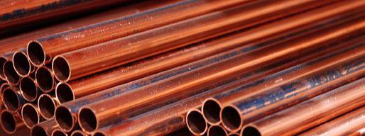 Indigo-copper-pipe-manufacturer