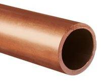 Indigo copper pipe manufacturer