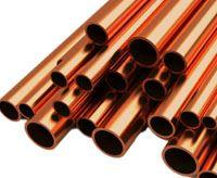 Indigo copper pipe dealer