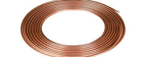Mettube Malaysia-copper-pipe-manufacturer