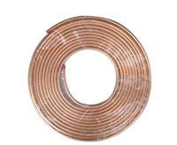 Mettube Malaysia copper pipe supplier
