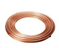 Mettube Malaysia copper pipe manufacturer