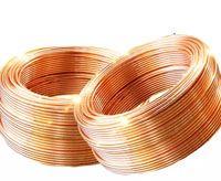 Mettube Malaysia copper pipe dealer