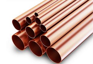 Copper-Pipe-supplier