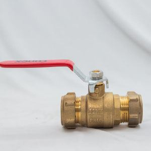conex-valve-supplier-supplier