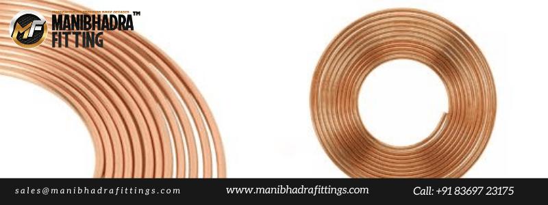AC-copper-pipe-manufacturer