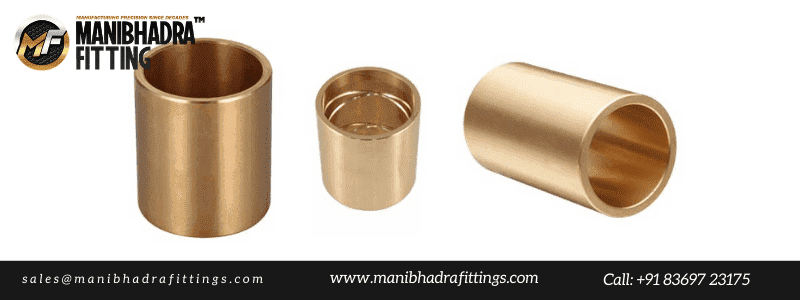 Cupro Nickel Couplings Manufacturer