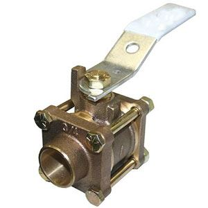 Imported Medical-Isolation-Valve-Supplier