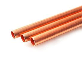 copper-pipes-and-tubes