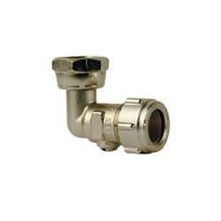 15mm conex valves dealer