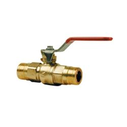 conex valves dealers and supplier in india