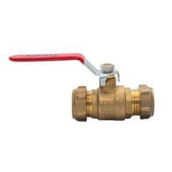 conex valves dealers in india