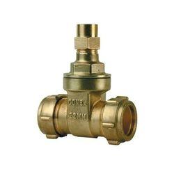conex valves dealers
